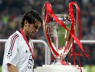 Champions League Finaali
